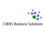 CMHS Business Solutions