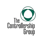 The Controllership Group