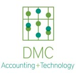 DMC Accounting + Technology