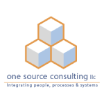 One Source Consulting, LLC