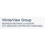 WinterView Group